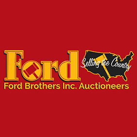 Home | Ford Brothers, Inc